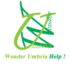 wonder-umbria-help