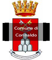 corinaldo-01