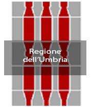 regione
